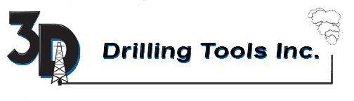 3D Drilling Tools Inc company